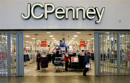 JC-Penney-los-angeles-petty-theft.jpg