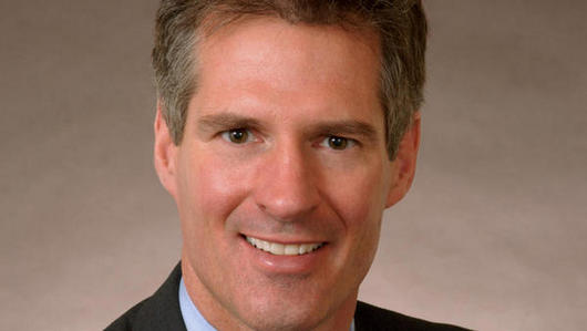 Senator-Scott-Brown.jpg