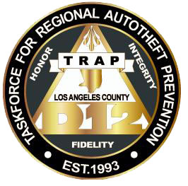 TRAP-los-angeles-auto-theft.jpg