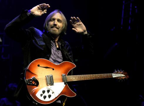 Tom-Petty-guitars-stolen-petty-theft.jpg