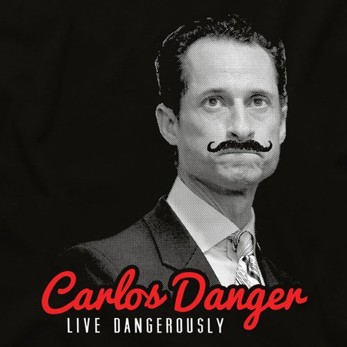 carlos-danger-los-angeles-lewd-conduct.jpg