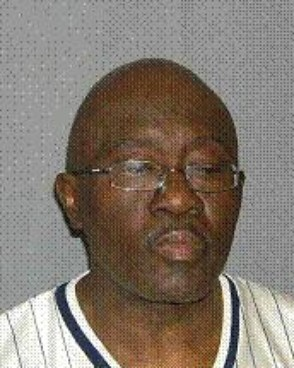 charles-njoku-medical-fraud.jpg