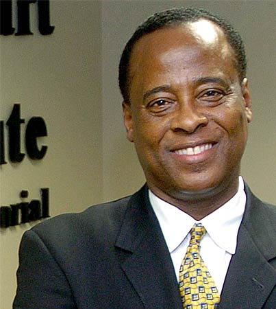conrad-murray-convicted.jpg