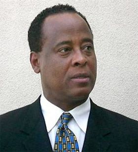 conrad-murray-trial-lessons.jpg