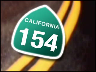 dui-on-highway-154.jpg
