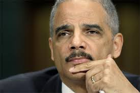eric-holder-los-angeles-drug-crime.jpg