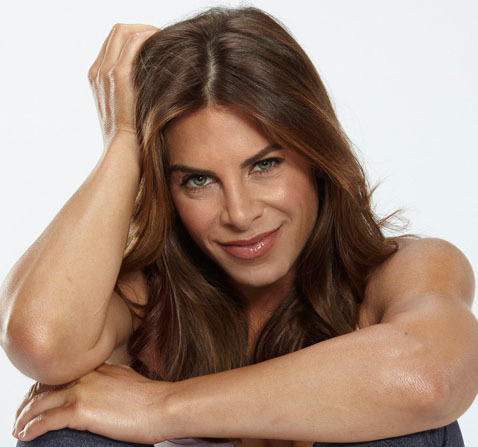 jillian-michaels-theft.jpg