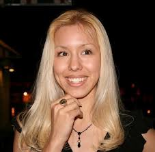 jodi-arias-murder-los-angeles-defense-attorney.jpg