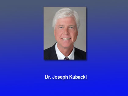kubacki_joseph_medical-fraud-los-angeles.jpg