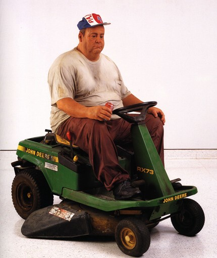 lawnmower-dui.jpg