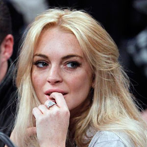lohan-theft-los-angeles.jpg