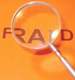 los-angeles-Insurance-fraud.jpg
