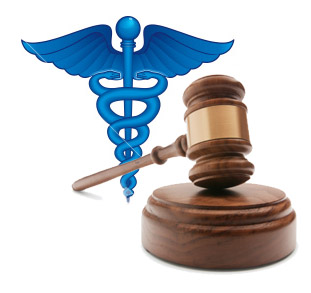 los-angeles-healthcare-fraud-armenian-kazarian.jpg