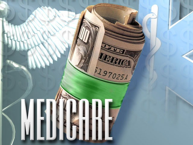 los-angeles-southern-ca-medicare-fraud.jpg
