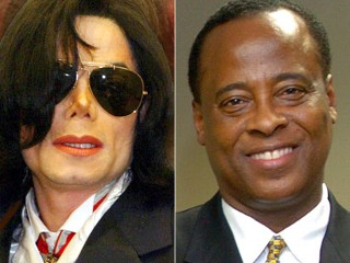 michael-jackson-conrad-murray-los-angeles-drug-crime.jpg