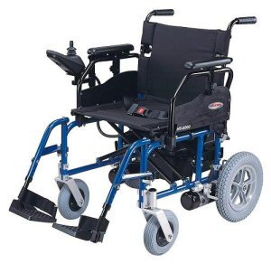 power-wheelchair-los-angeles-medicare-fraud.jpg