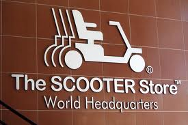 scooter-store-los-angeles-medicare-fraud.jpg