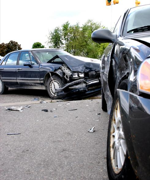 staged-accident-los-angeles-insurance-fraud.jpg