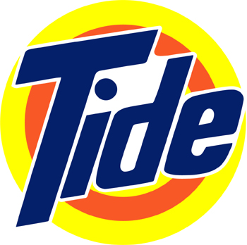 tide-theft-los-angeles.jpg