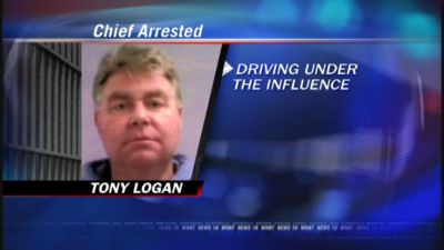 tony-logan-dui-long-beach.jpg