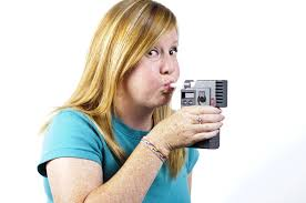 breath-test-machine-los-angeles-DUI