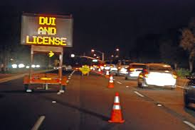 los-angeles-DUI-checkpoint