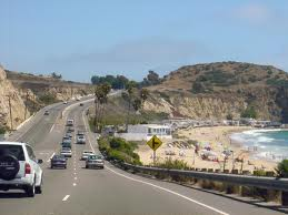 PCH-DUI-checkpoint