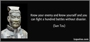 quote-sun-tzu-los-angeles-dui-defense