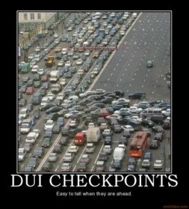 dui-checkpoints-los-angeles