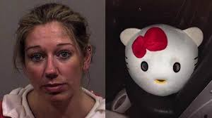 hello-kitty-DUI