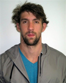 michael-phelps-DUI-los-angeles