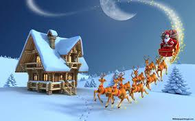 christmas-eve-DUI