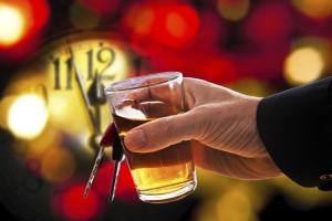 new-years-eve-2015-DUI