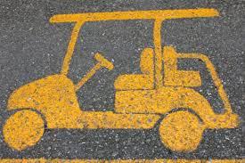 pasadena-dui-gold-cart