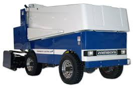 zamboni-dui-los-angeles