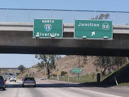 15-freeway-dui-los-angeles