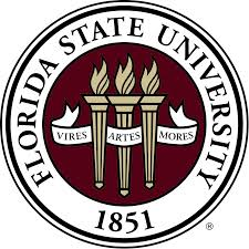 FSU-football-DUI-los-angeles