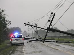 power-line-down-dui