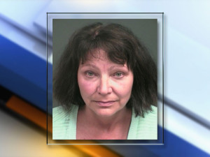 Patricia-Rotter-DUI