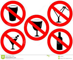 alcohol-ban-for-DUI-drivers