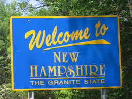 new-hampshire-los-angeles-DUI-report