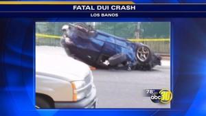 fatal-DUI-crash-los-angeles