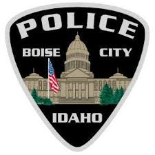boise-pd-dui-accident