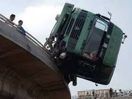 crazy-truck-accident-dui-los-angeles