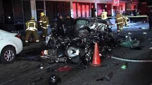 fatal-losangeles-DUI-crash