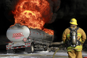 gasoline-truck-dui-los-angeles