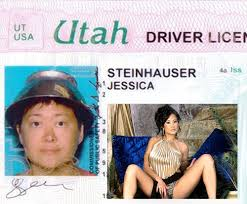 Jessica-Asia-Steinhauser-DUI