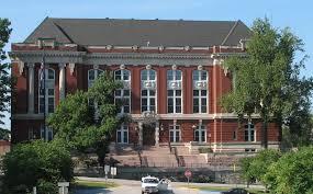 Missouri Supreme Court-DUI