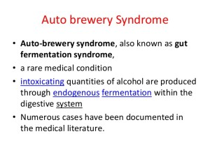 auto-brewery-syndrome-los-angeles-DUI