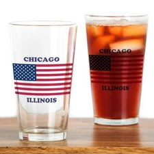 illinois-los-angeles-DUI-law